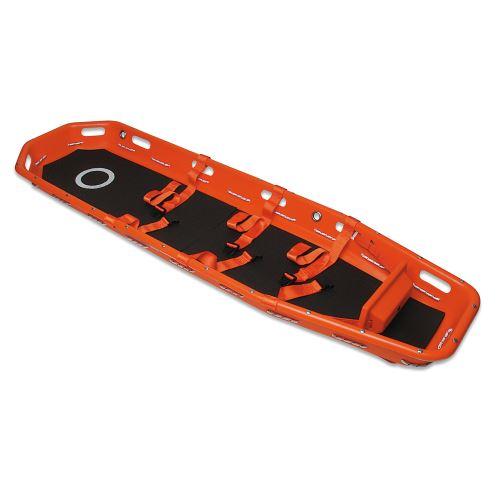 Záchranárske vyslobodzovacie nosidlá BASKET