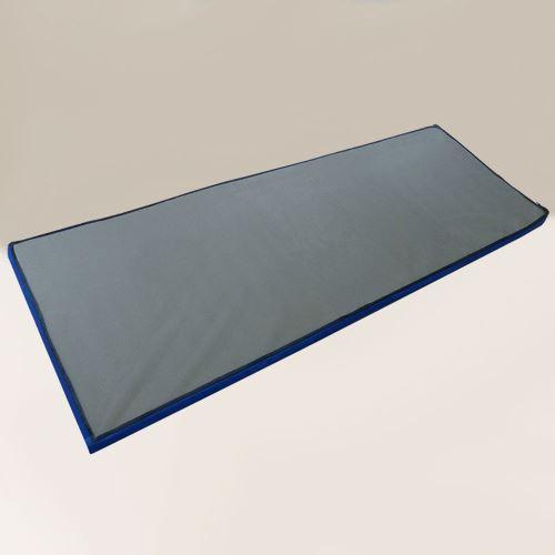 Dezinfekčná rohož HOOF 200 x 90 cm