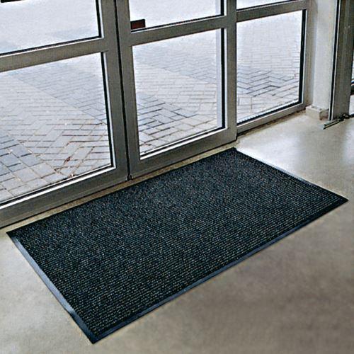 Vstupná textilná rohož 90 x 150 cm