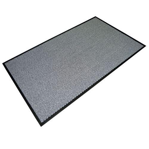 Vstupná textilná rohož DUST II 150 x 90 cm