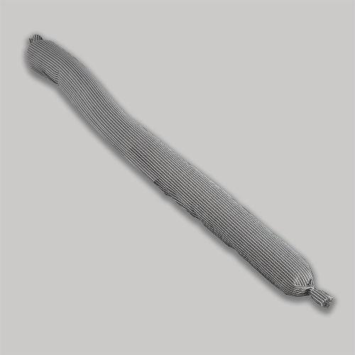 Univerzálna sorpčná ponožka - priemer 8 x 107 cm - Balenie 24 ks