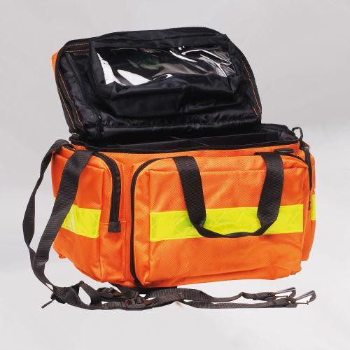 Profesionálna zdravotnícka taška TRAUMA BAG