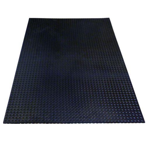 Protiúnavová priemyselná rohož INDUSTRY 182 x 122 cm