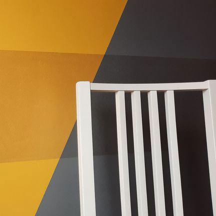 Samolepiaca ochrana múru 300 mm x 3 m - PRIEHĽADNÁ