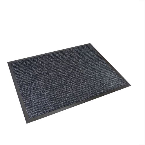 Vstupná textilná rohož HA 60 x 80 cm