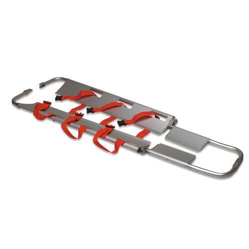 Záchranárske nosidlá - chrbtový rám SCOOP