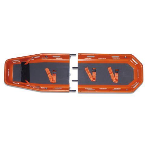 Záchranárske vyslobodzovacie nosidlá BASKET 2