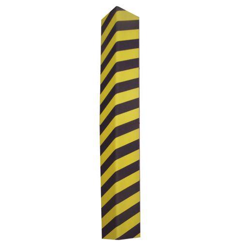 Ochrana rohu penová 120cm