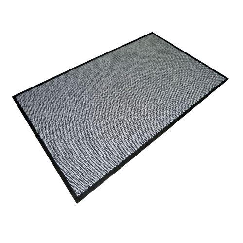 Vstupná textilná rohož DUST II 120 x 80 cm