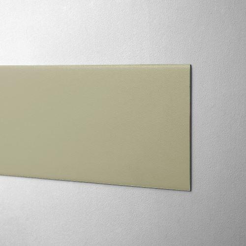 Plastový pás na ochranu stien MEDICBal - BÉŽOVÝ - štandard - dĺžka 3 m