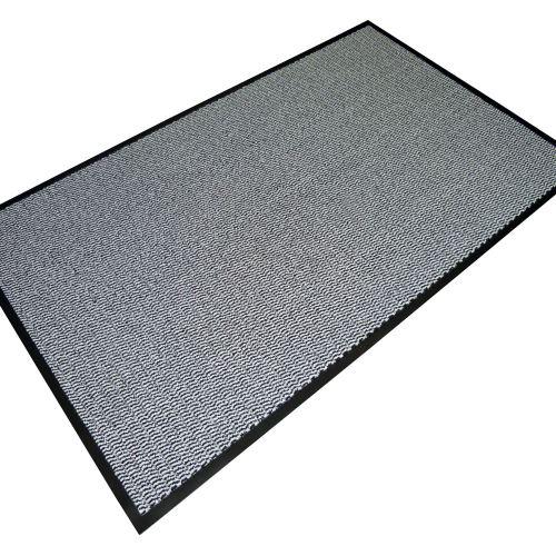 Vstupná textilná rohož DUST II 180 x 120 cm