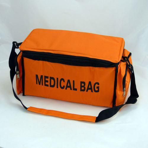 Taška prvej pomoci MEDICAL BAG