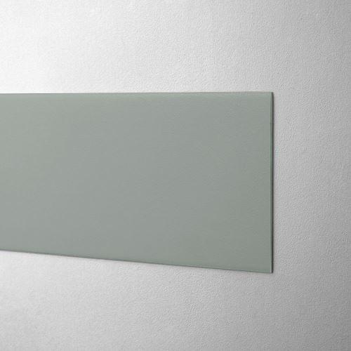Ochranný pás na stenu VINYBal s1 - SVETLOŠEDÝ - štandard - dľžka 4 m
