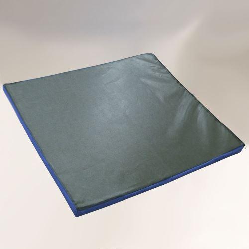 Dezinfekčná rohož AGRO 100 x 90 cm