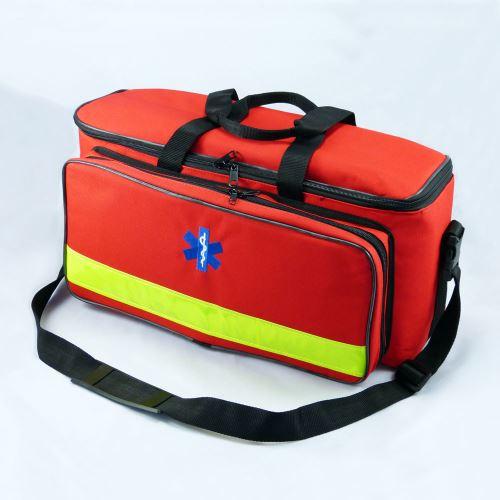 Záchranárska zdravotnícka taška - izotermická