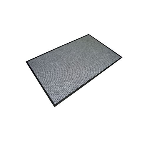 Vstupná textilná rohož DUST II 80 x 60 cm